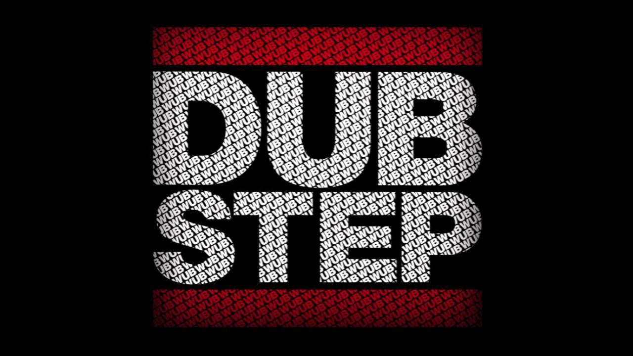 Cool Dubstep - YouTube