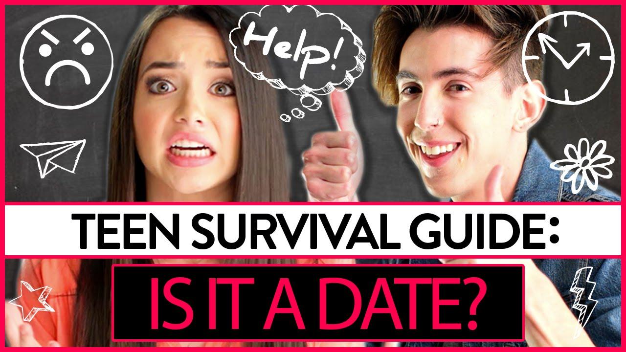 Rellenar parte amistoso online dating