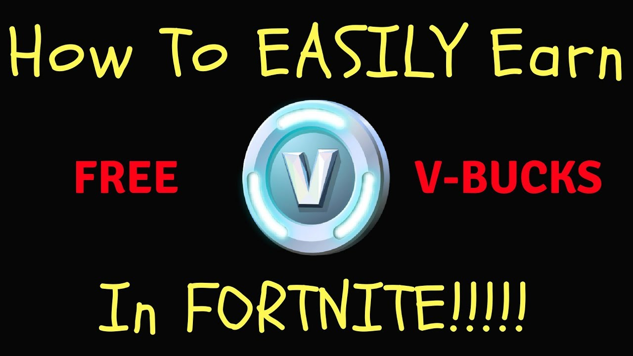 how to easily find hundreds of free v bucks every day in fortnite stw mission rewards tracker map - fortnite missions tracker