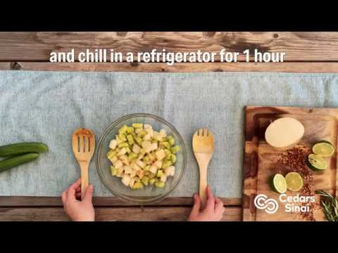 jicama-salad-recipe-|-cedars-sinai-healthy-habits
