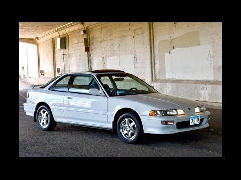 Hqdefault on 1993 Acura Integra Pics