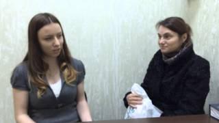 Риэлти Групп - купить квартиру с привлечением материнского капитала