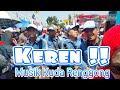 Download Keren!! Musik Kuda Renggong   Renggong Indonesian Horse Music