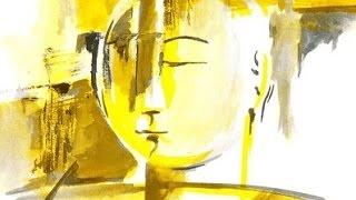 The Four Noble Truths ♡  by Susan Jootla ♡  Pariyatti.org