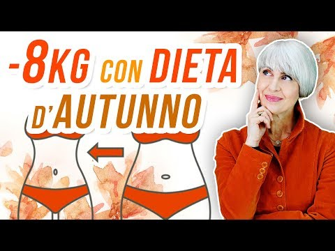 ecco-come-dimagrire-velocemente-fino-a-8-chili-in-1-mese-con-i-consigli-della-dieta-d'autunno!
