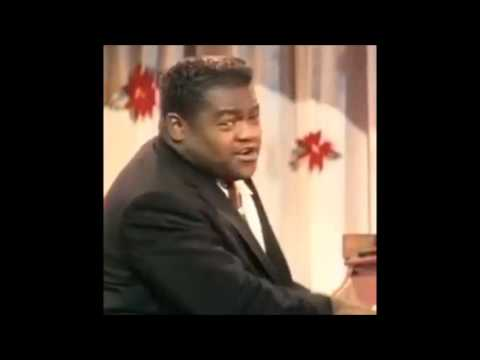 Fats Domino - Dont Come Knockin