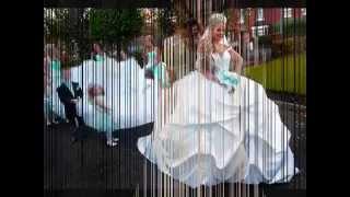 Wedding Dress Style 2015