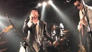 かとうバンド Live at MEETS (10-01-06) from かとうバンド presents. 「...