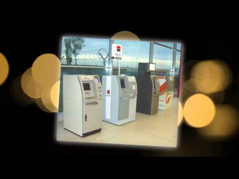 ATM MAchine For Sale | Buy ATM | ATM Processing