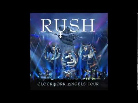 Where's My Thing?/Here It Is! (drum solo) - Rush [2013] streaming vf