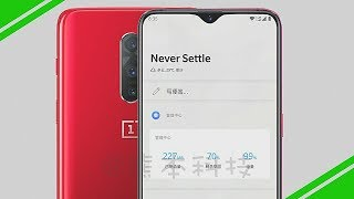 OnePlus 6T Renders Give A Glimpse At Triple Camera 📷