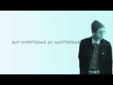 BTS Rap Monster & Jungkook - 'Fools' (Cover) [Eng lyrics]