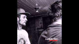 Sleaford Mods - Live Tonight