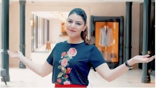 Video Welcome to Four Seasons Hotel Istanbul at the Bosphorus download MP3, 3GP, MP4, WEBM, AVI, FLV November 2018