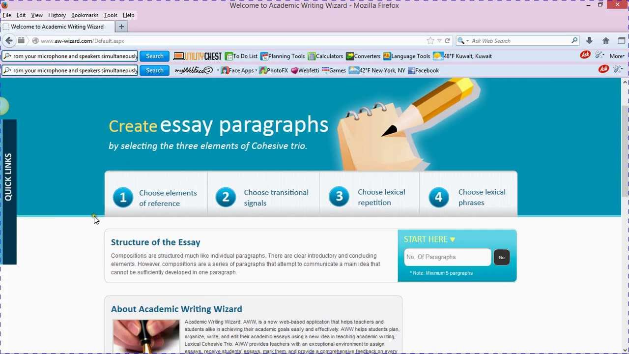 Essay search engine   High Quality Academic Writing and Editing Company    Get Affordable Papers Online Custom Research Paper Writing and Editing  Website     nmctoastmasters