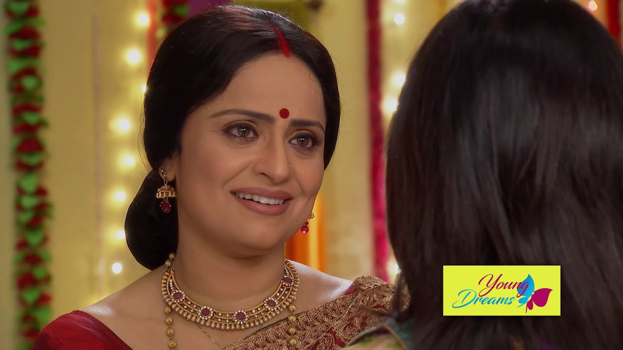 Download Zee World: Young Dreams | Nostalgic Moments