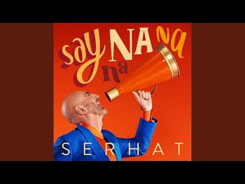 Say Na Na Na (Extended Version)