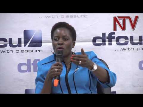 Uganda health marketing group wants tax breaks