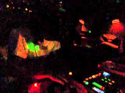 『WAH WAH』-DJ MITSU THE BEATS-�/2/17 @THE ROOM(JAPAN TOKYO)