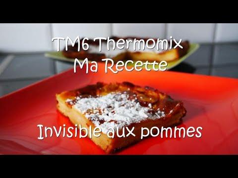 invisible-aux-pommes-avec-le-tm6-thermomix