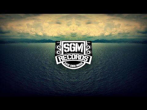 "FREEBEAT 2015: ""Can't Fuck With Me"" Unique Rap Hip Hop Instrumental Beat [prod. by Beat Bone]"