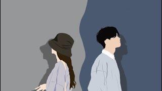 In Love Ako Sayo Eurika.mp3