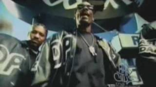 2Pac - Thugs Get Lonely Too VS Tha Eastsidaz & Snoop Dogg - G'd Up / Mash Up Booleg By Dj Neo Sounds