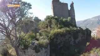 Medieval Castle - Sarno ITALY