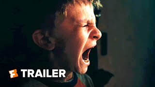 Antlers Final Trailer (2020) | Movieclips Trailers
