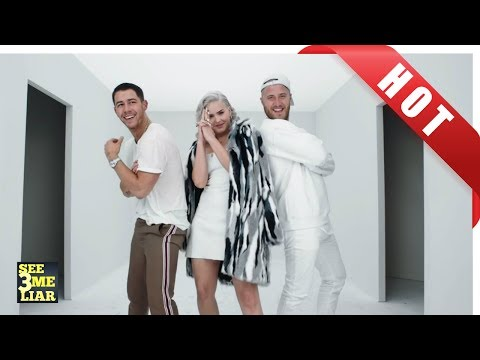 HOT NEW MUSIC This Week, 8 July 2017 Lagu Terbaru Juli