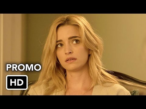 """The Exorcist 1x09 Promo """"162"""" (HD)"""