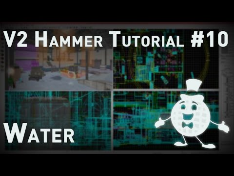 Hammer from YouTube · Duration:  14 minutes 34 seconds