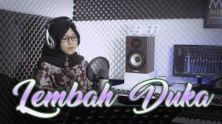 Download 😭 Qosidah SEDIH...!! Cover Lembah Duka | Khani lengkap lirik