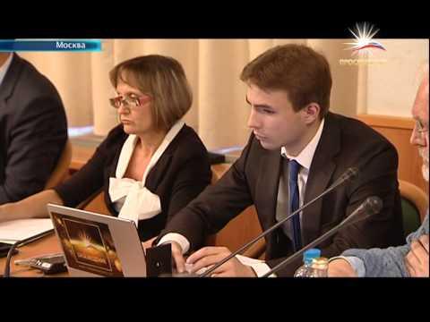 Государственная политики РФ в области правового просвещения / телеканал ПРОСВЕЩЕНИЕ