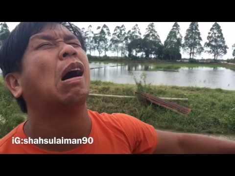 Promo Mat Rukun TV9