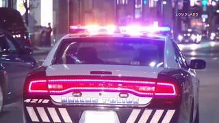 Man Found Dead in Lobby / Dallas TX  7.12.18