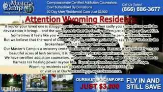 Drug Rehab Wyoming | (866) 886-3677 | Top Rehabilitation Centers WY
