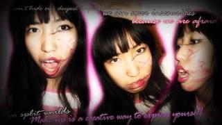 Sad Emotional Beat - Died Inside by Miss Lyn 2011