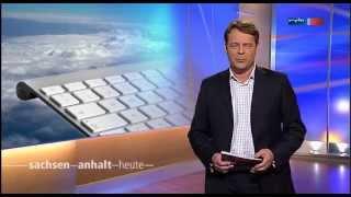 ttsp hwp seidel - Grundsteinlegung für Deutschlands größtes Rechenzentrum thumbnail