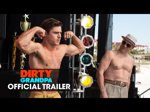 "dirty-grandpa-(2016-movie---zac-efron,-robert-de-niro)-official-trailer-–-""get-dirty"""