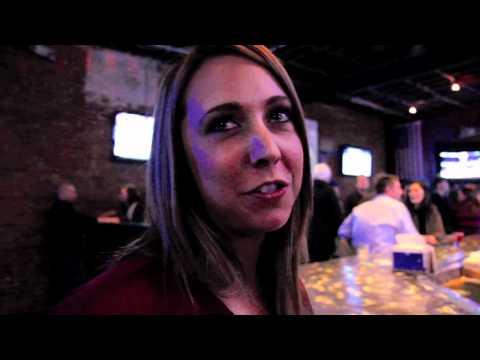 Jacksons Denver - Best Sports Bar - Colorado 2011