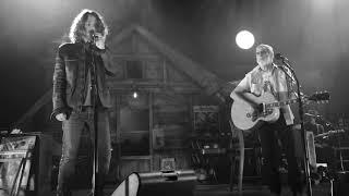 Chris Cornell / Cat Stevens - Wild World - 10.6.2016 - LA, CA (SBD Multi-Cam) UPGRADE!!!