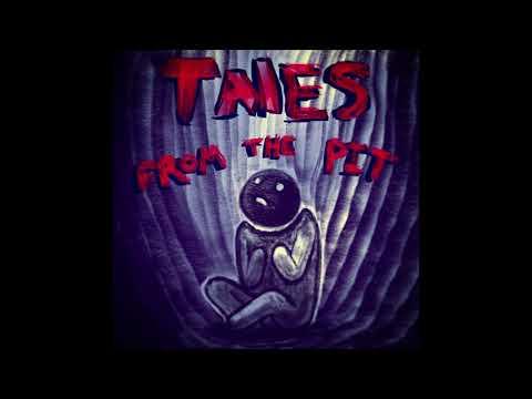 121. Tales From The Pit: Juror #9 (Feat. Hazel Thornton)