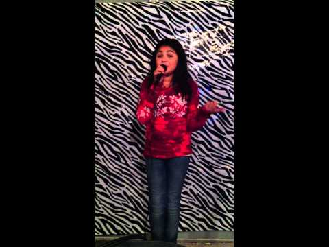 BRUNO MARS LAZY SONG BY KAYLISE RENAY