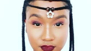 Simmy - Ngonile