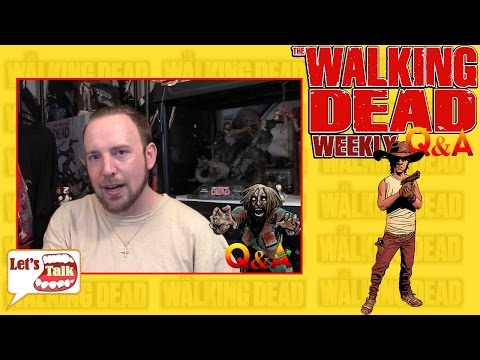 walking-dead-q&a-#50-special-pt.2-judith-in-no-way-out-&-more