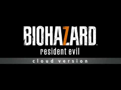 Resident Evil 7 Coming to Nintendo Switch in Japan As a Streaming Only Game