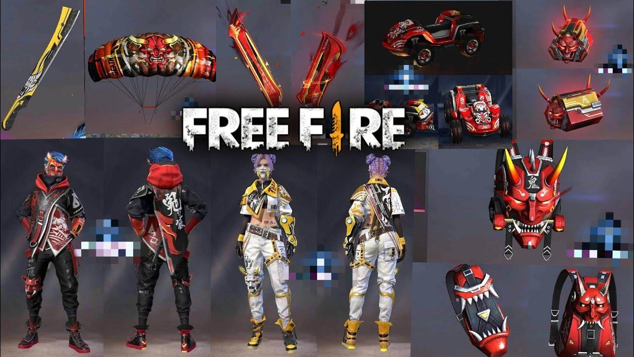 Pase elite de septiembre en free fire 💎 el mejor pase elite de free fire?