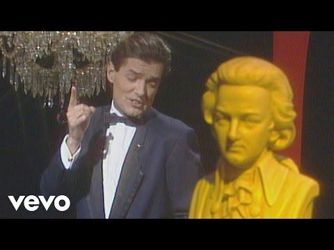 Falco - Rock Me Amadeus (ZDF...