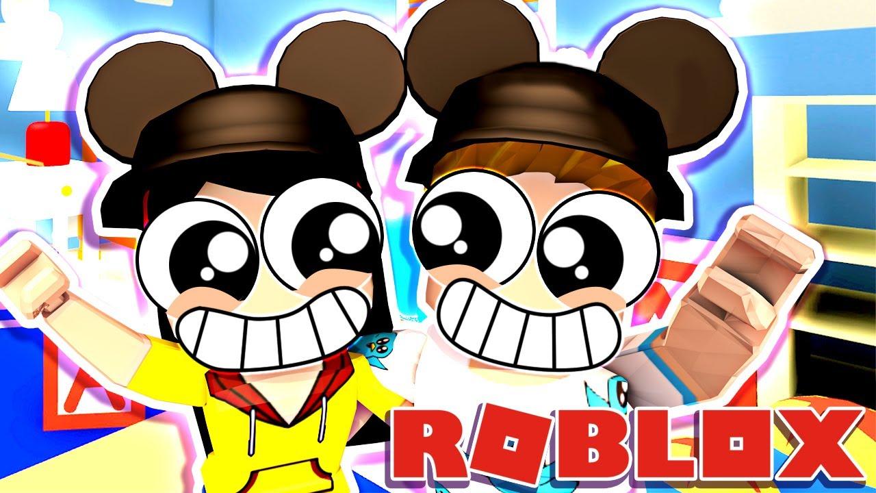 We Re Little Dolls In Andy S Room Roblox Disney Pixar